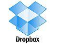 dropsite_00.jpg