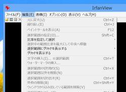 irfan_05-thum.jpg
