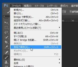 graymono_01-thum.jpg