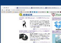 shortbook_01-thum.jpg