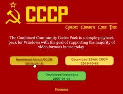 cccp_01-thum.jpg