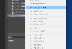noize_01-thum.jpg