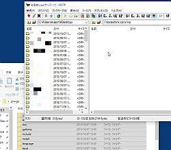 piwing2_01-thum.jpg