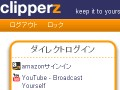 clipperz_t.jpg