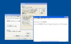 GavotteRamdisk0002_t.jpg