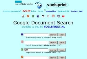 ファイルタイプで絞り込み検索 google document search 教えて君 net
