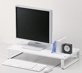 MR-LC600