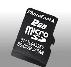 PF-150EXMICRO2G