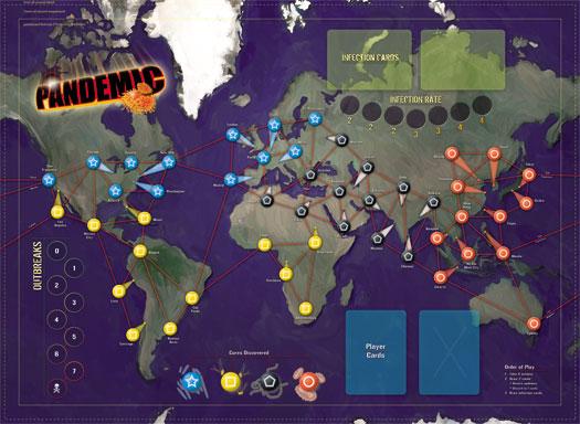 Pandemic_board%5B1%5D.jpg