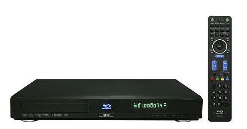 QTECBDX-701