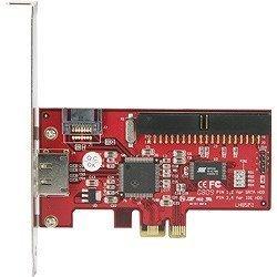 SATA2EI+ATA-PCIE
