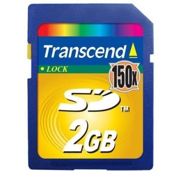 TS-SD150
