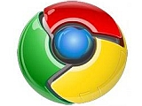 chrome_logo_160.jpg