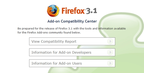 firefox_compatible