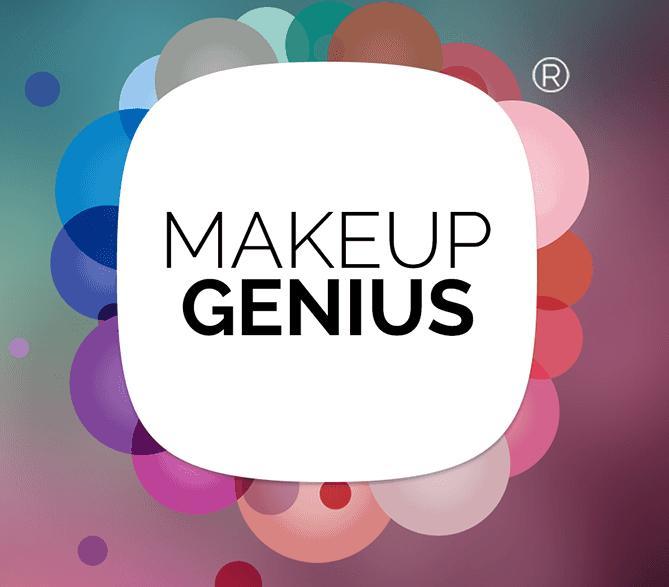 ostSv160302_makeup_001