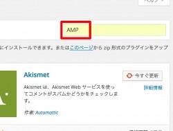 amp2_04