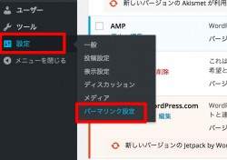amp2_07