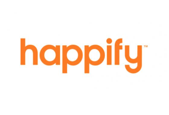 ostSv20160422_happify_1