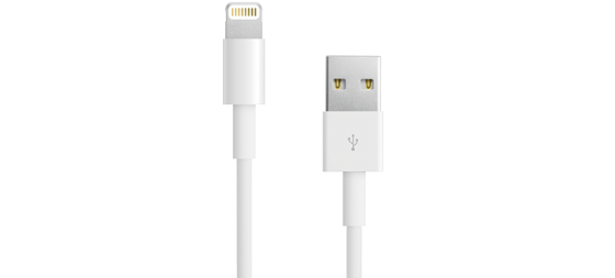 unplug_usb