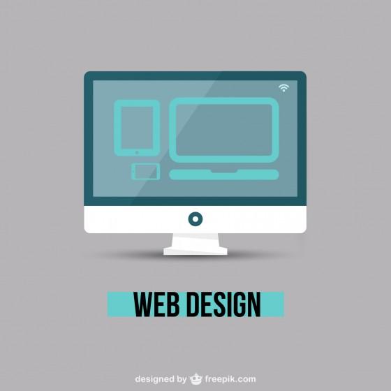 ostSv20160514_webdesign_1