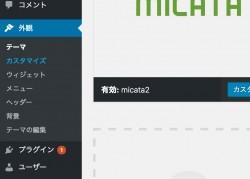micata2_08