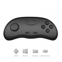 VR Bluetooth コントローラー BlitzWolf