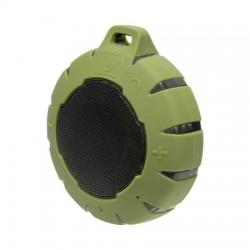 Bluetooth スピーカー オウルテック