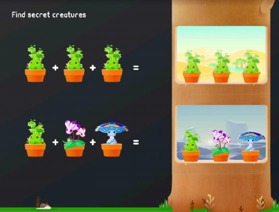 Plant_Nanny_2_011