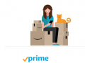 amazonprimeshopping_000